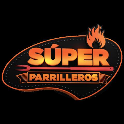 Súper Parrilleros