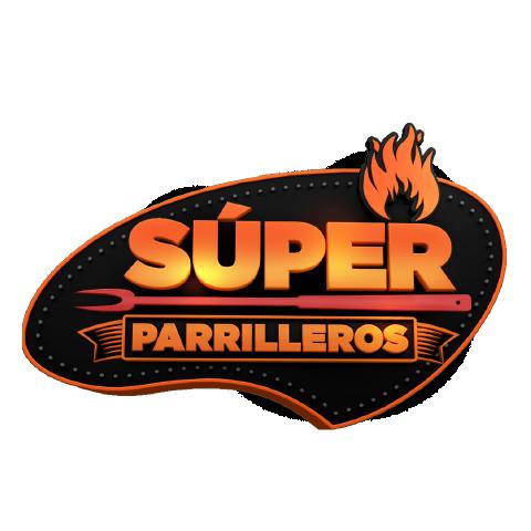 Super Parrilleros